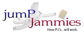 Jump Jammies
